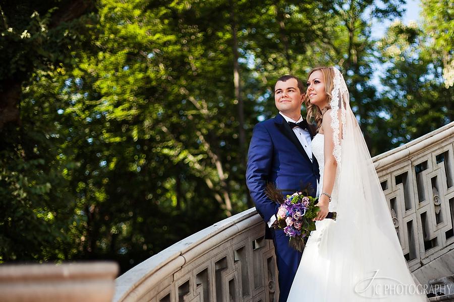 23 Fotografii nunta Bucuresti