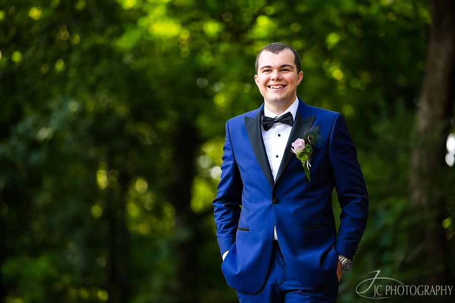 28a Fotografii nunta
