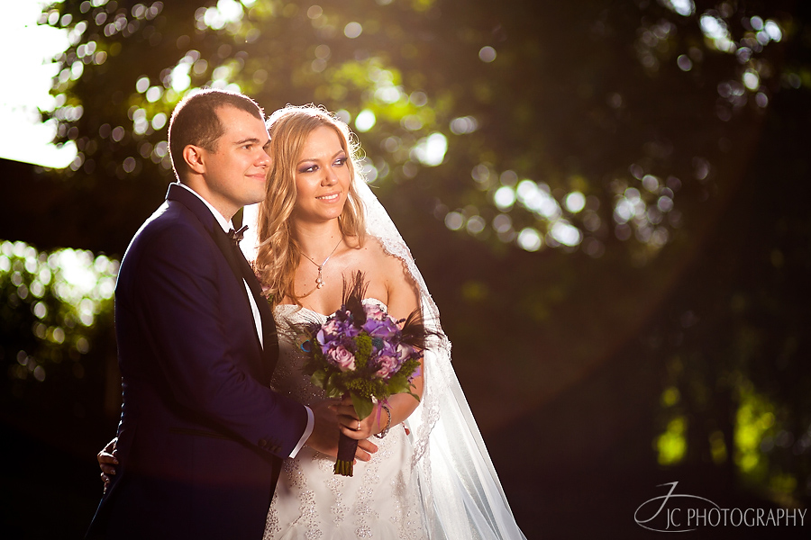 29 Fotograf profesionist nunta Stirbey