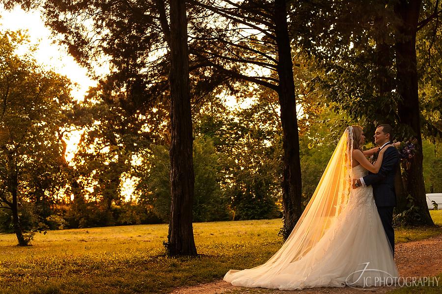 37 Fotografii nunta Bucuresti