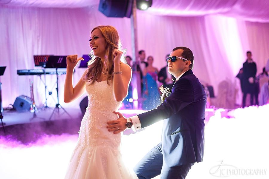 41 Fotografii nunta Bucuresti