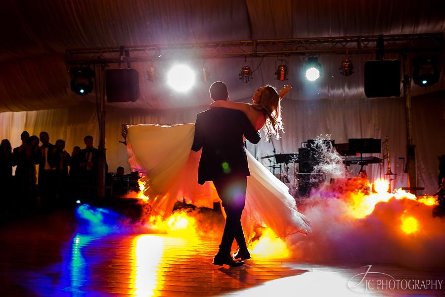 44 Dansul mirilor domeniul Stirbey