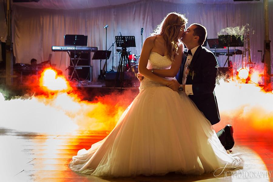 45 Fotografii petrecere nunta Stirbey