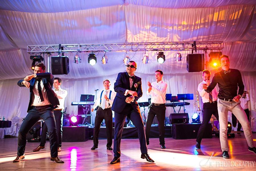 50 Fotografii nunta Bucuresti