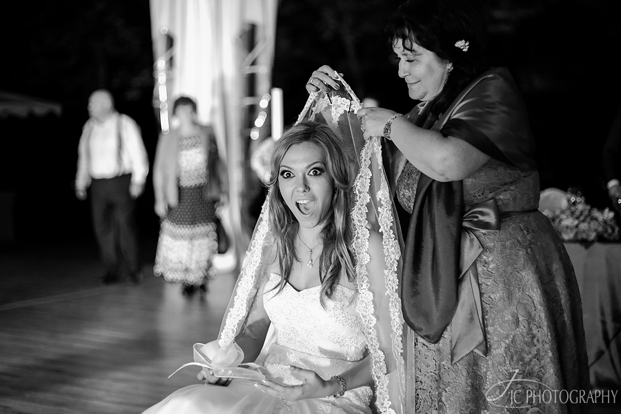 60 Fotografii nunta Bucuresti
