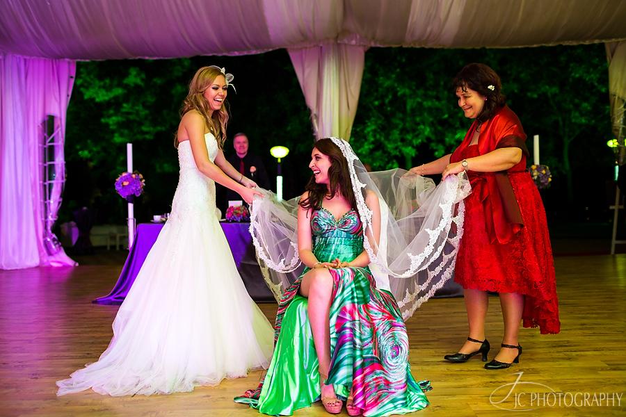 61 Fotografii nunta Bucuresti