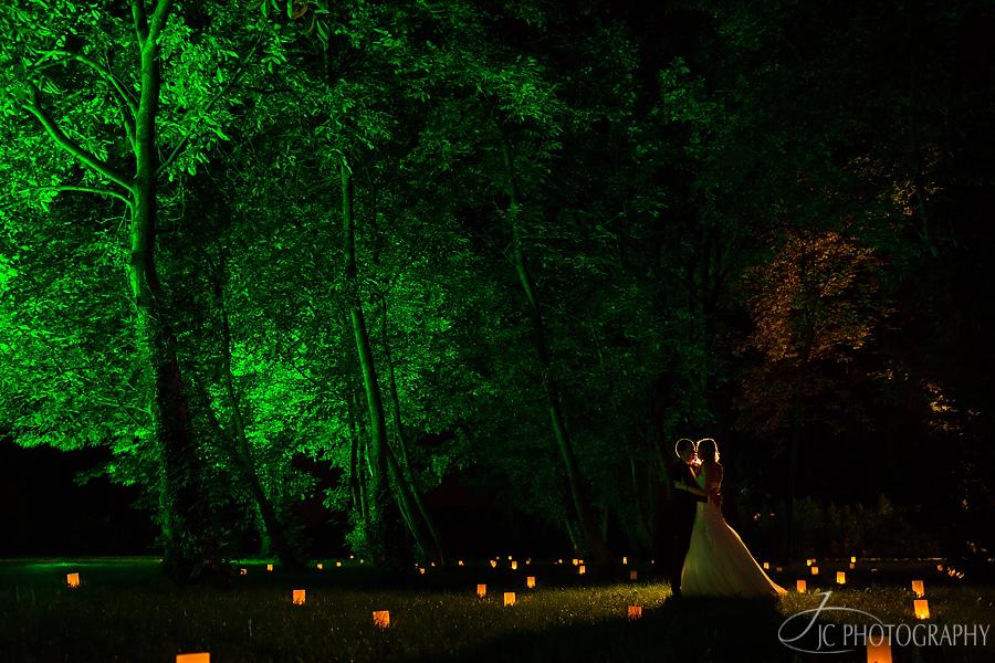 62 Fotograf nunta JC Photography