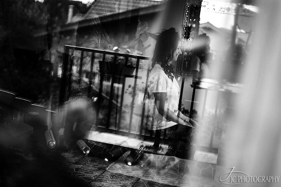 03 Fotografii machiaj mireasa Anca Balan