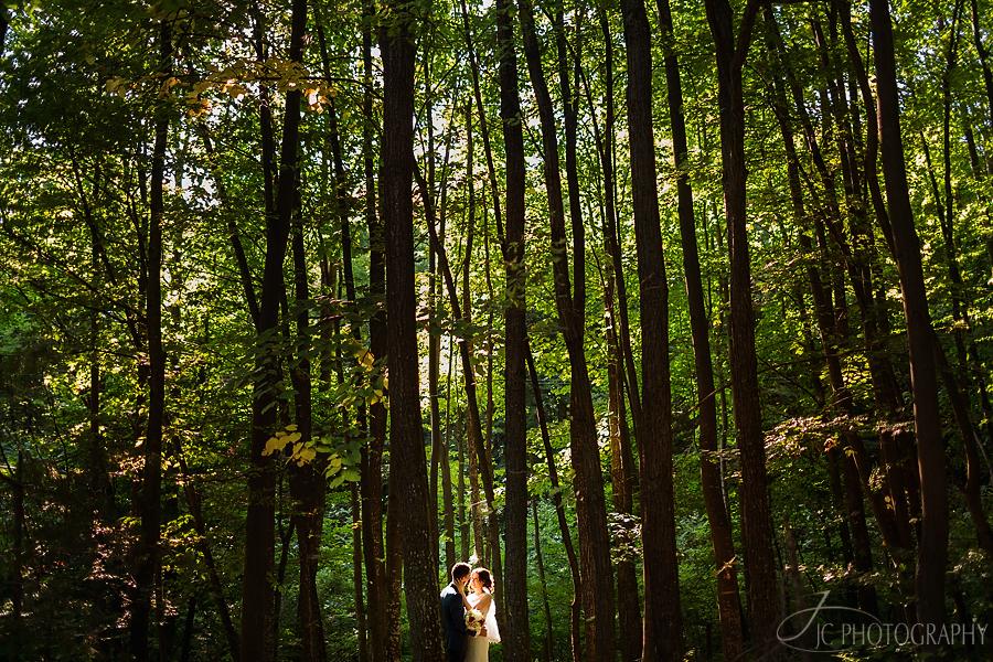 03 Fotografii nunta Buzau