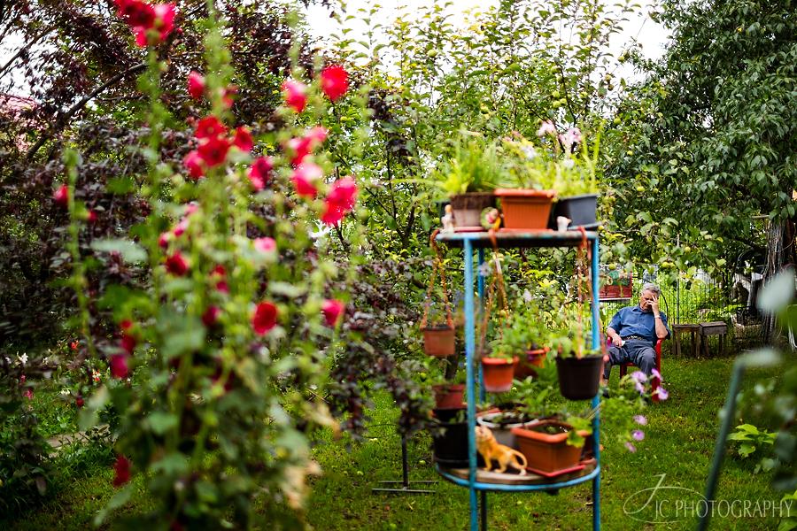 05 Fotografii nunta Bucuresti
