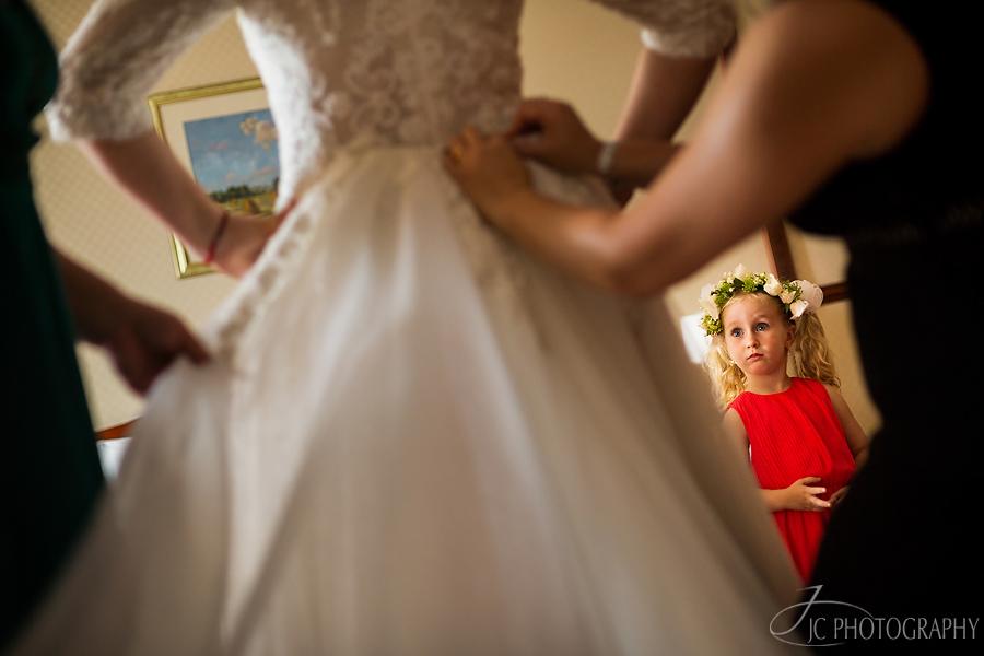 06 Fotografii nunta Bucuresti