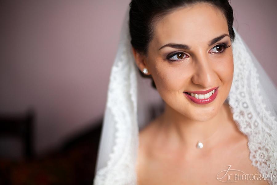 10 Fotografii nunta sibiu