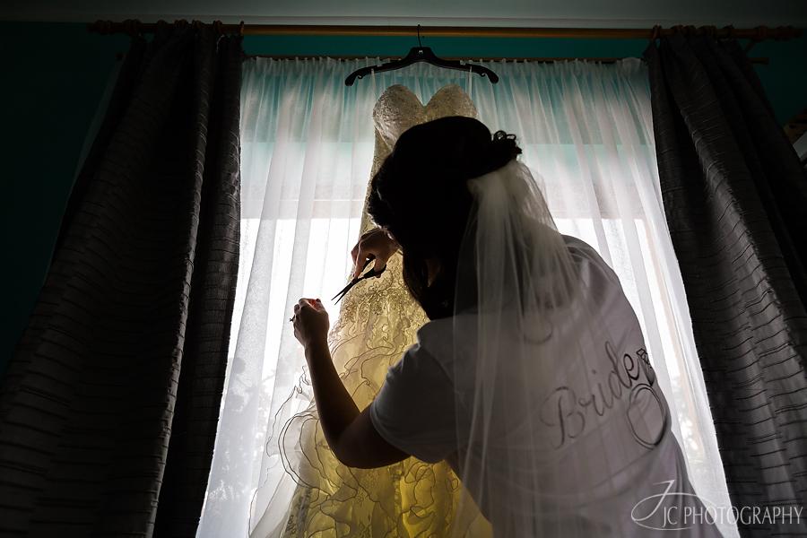 10 Fotojurnalism nunta Bucuresti