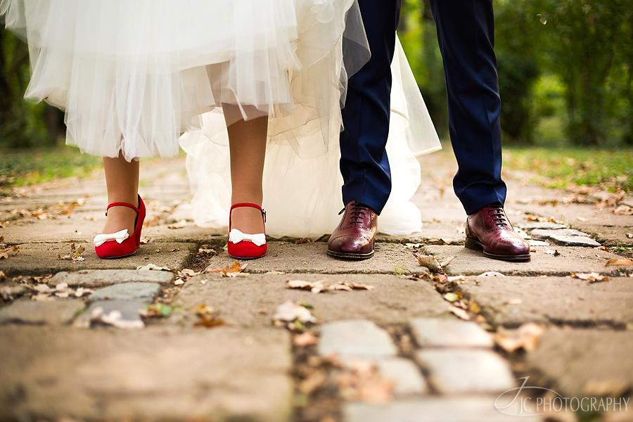 25 Fotografii nunta Rin Grand Bucuresti