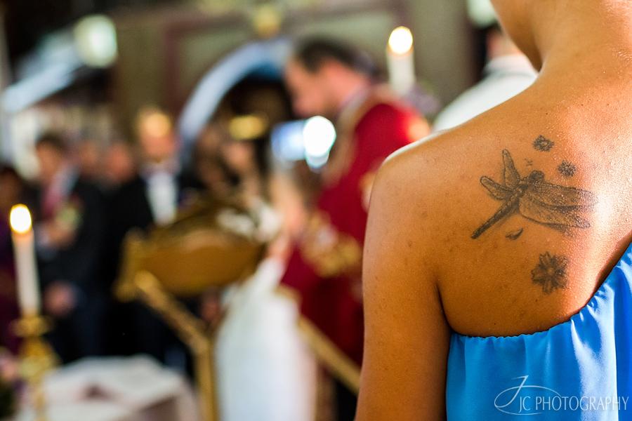 26 Fotografii nunta Bucuresti