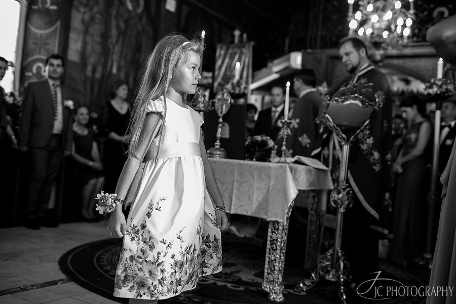 27 Fotografii nunta Bucuresti