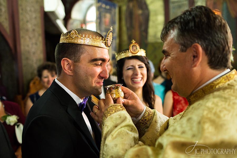 29 Fotografii nunta Bucuresti