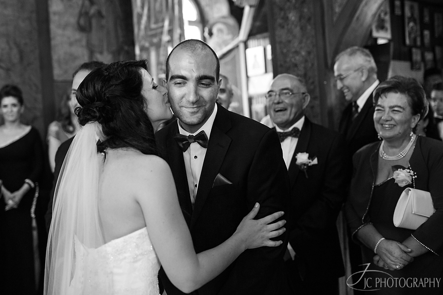 30 Fotografii nunta Bucuresti
