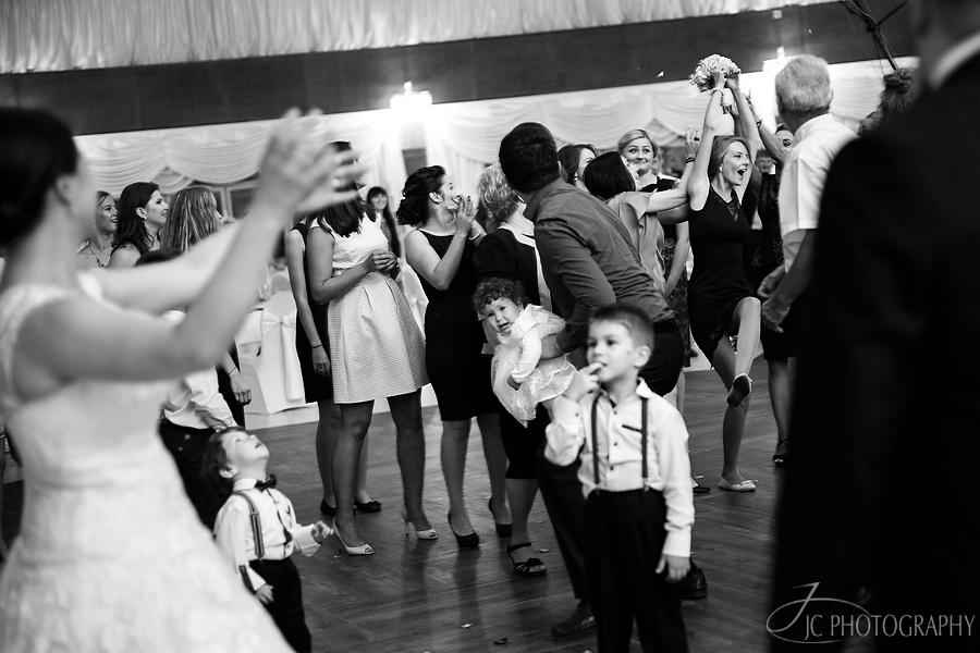 32 Buchetul miresei nunta