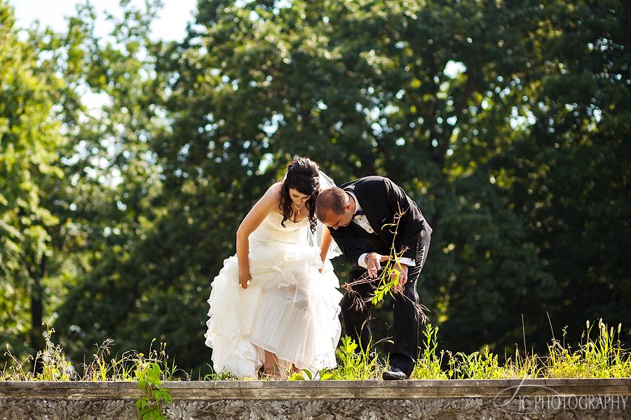 32 Fotografii sesiune foto nunta Bucuresti