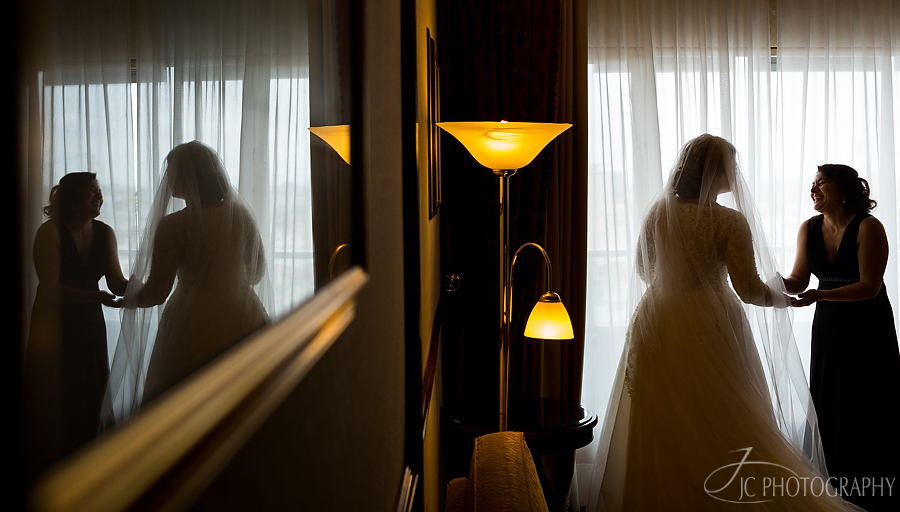 38 Fotografii de nunta Intercontinental Bucuresti
