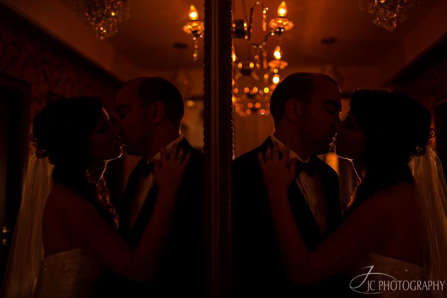 40 Fotograf profesionist nunta JC Photography