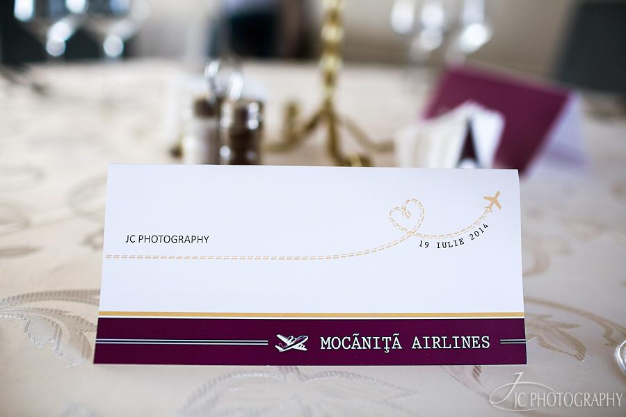 44 Fotografii nunta Bucuresti