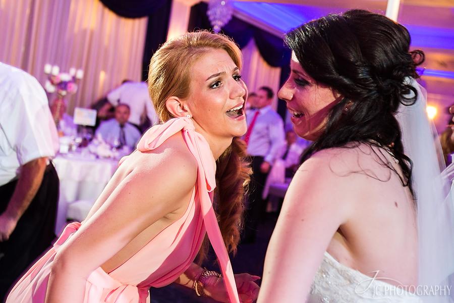 51 Fotografii nunta Bucuresti