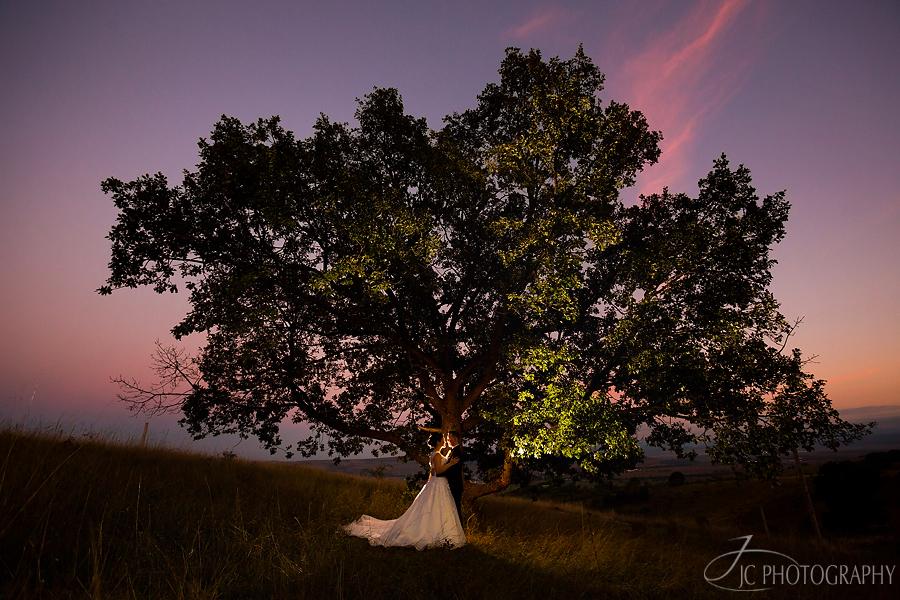 51 Sesiune foto nunta JC Photography