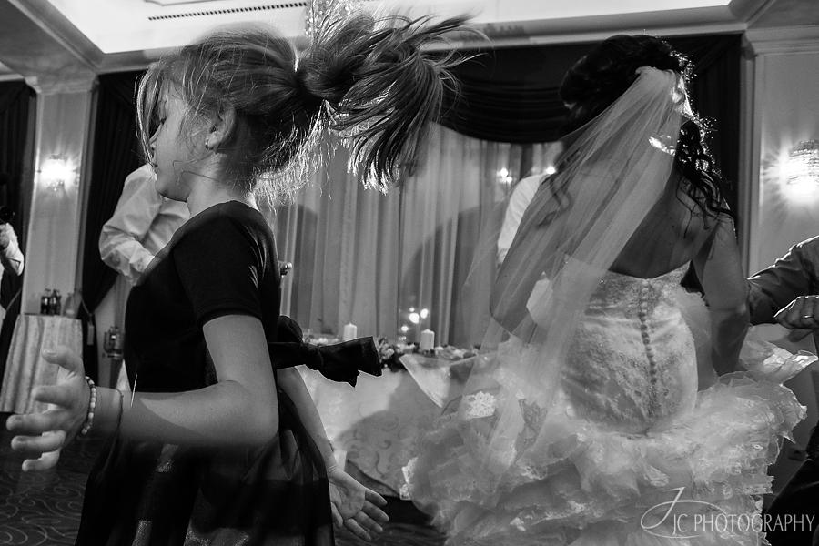 56 Fotografii nunta Bucuresti