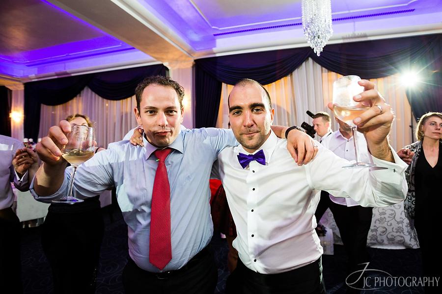 59 Fotografii nunta Bucuresti