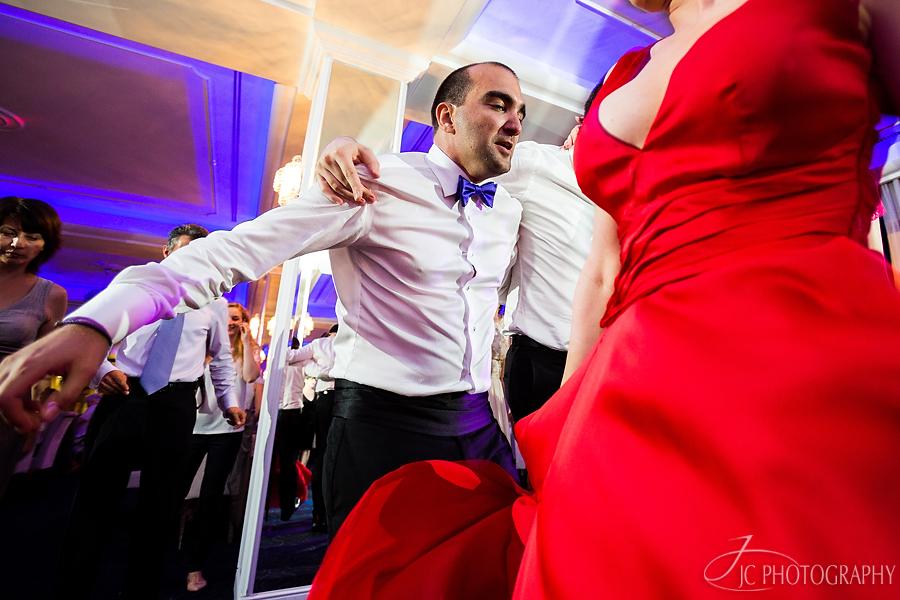 61 Fotografii party nunta Bucuresti