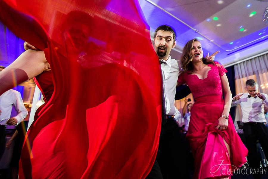 62 Fotografii nunta Bucuresti