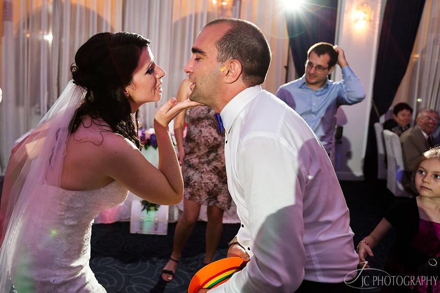 69 Fotografii nunta Bucuresti