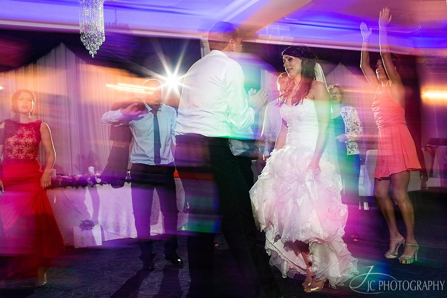 70 Fotografii nunta Bucuresti