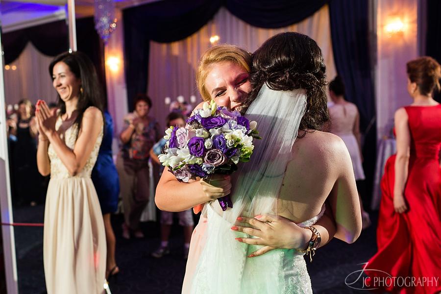 74 Fotografii nunta Bucuresti