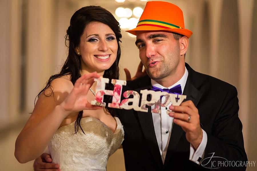 75 Fotografii nunta Bucuresti