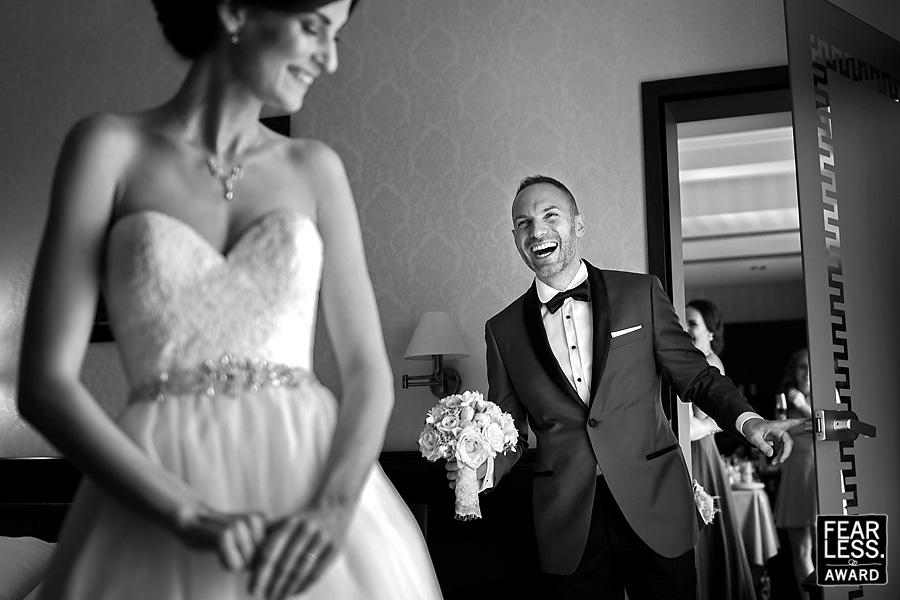 fotograf nunta cluj napoca