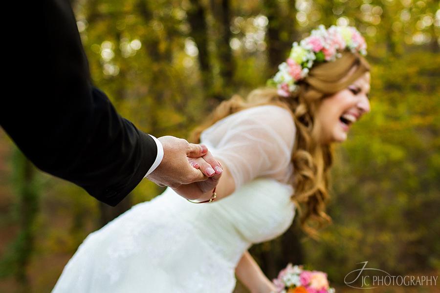 fotografii nunta alba iulia