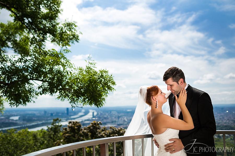 03 Sesiune foto dupa nunta Viena