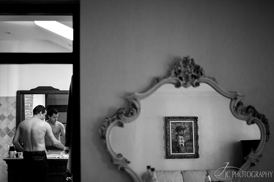 05 Fotografii nunta Brasov