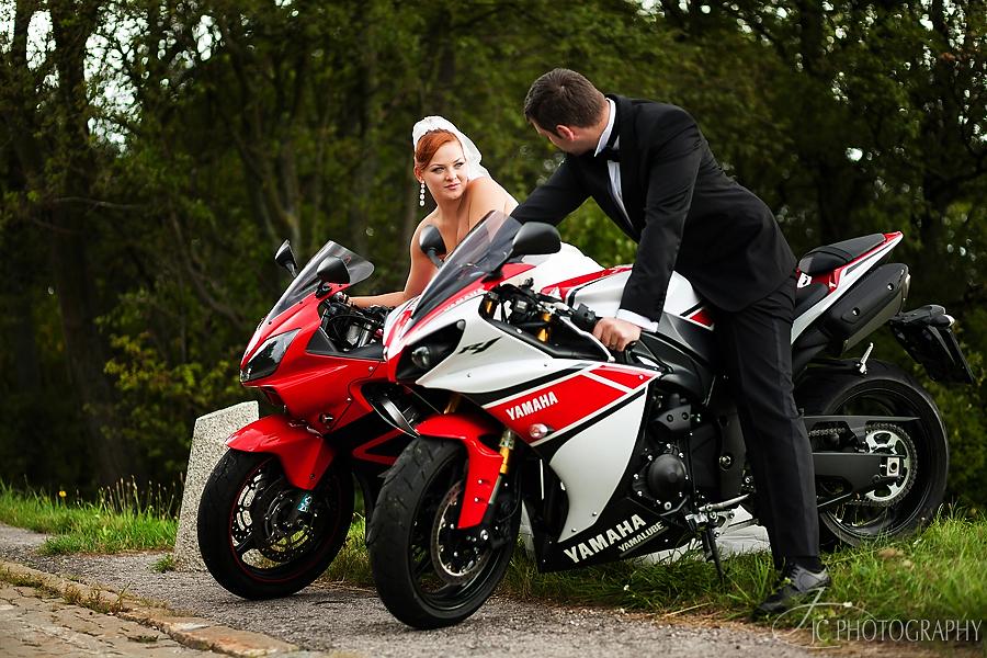 05 Sesiune foto dupa nunta Viena