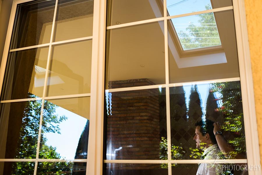 06 Fotografii nunta Brasov