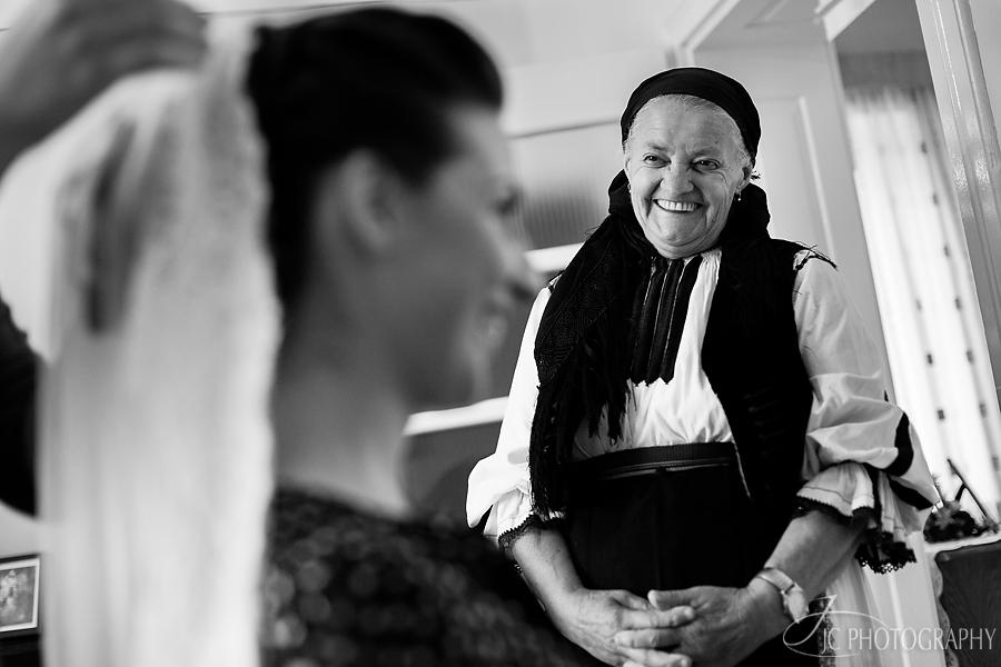 06 Fotografii nunta Sibiu