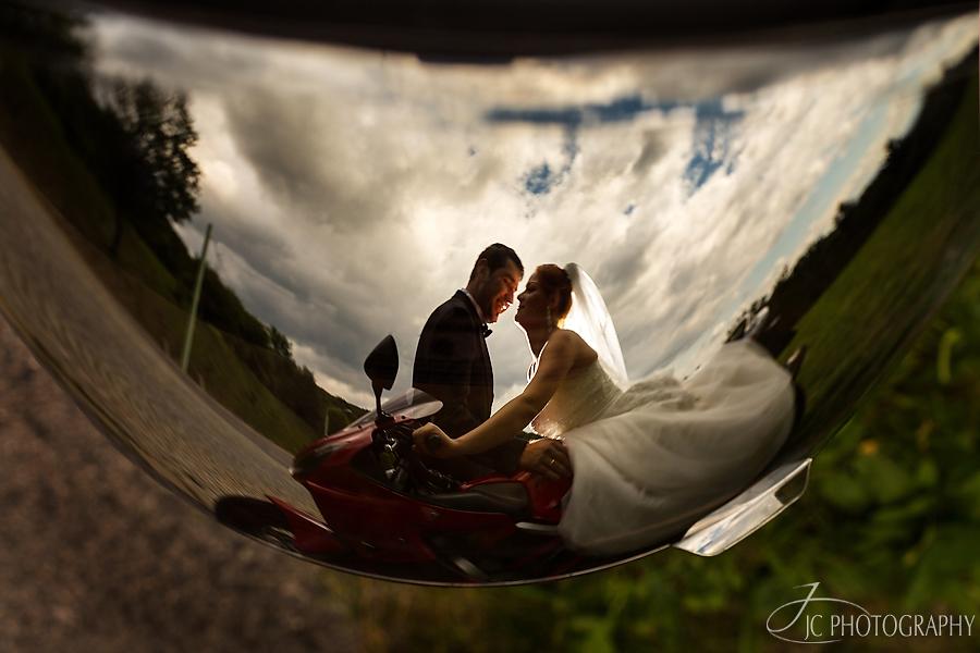 07 Sesiune foto dupa nunta Viena