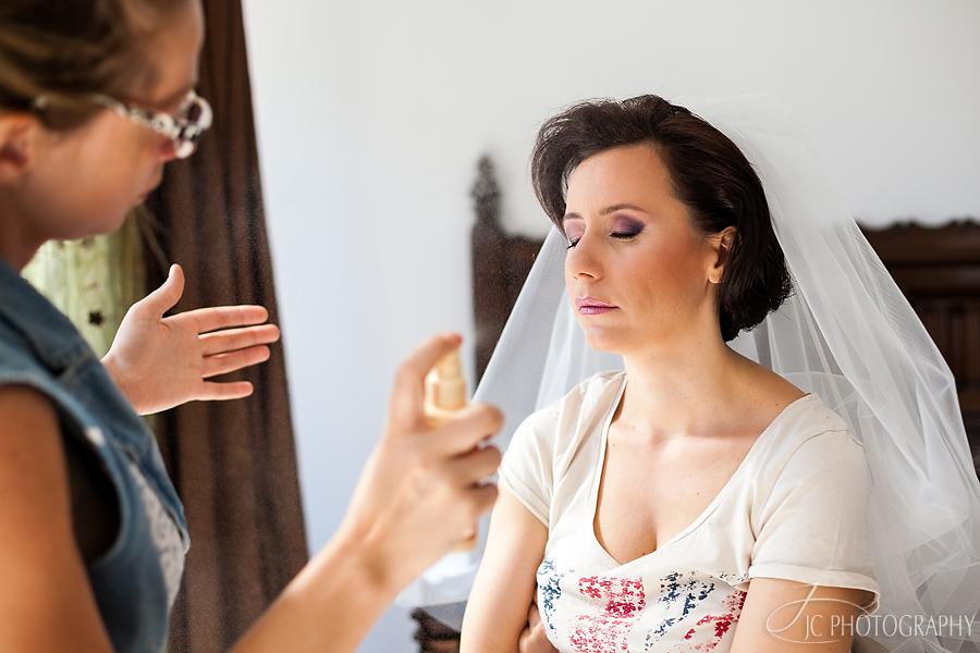 08 Fotografii nunta Brasov