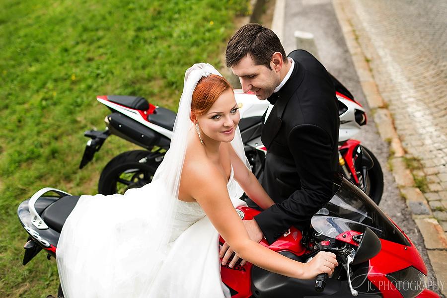 08 Sesiune foto dupa nunta Viena