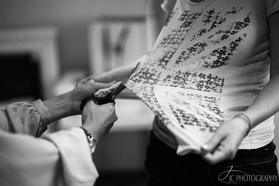 09 Fotografii nunta Brasov