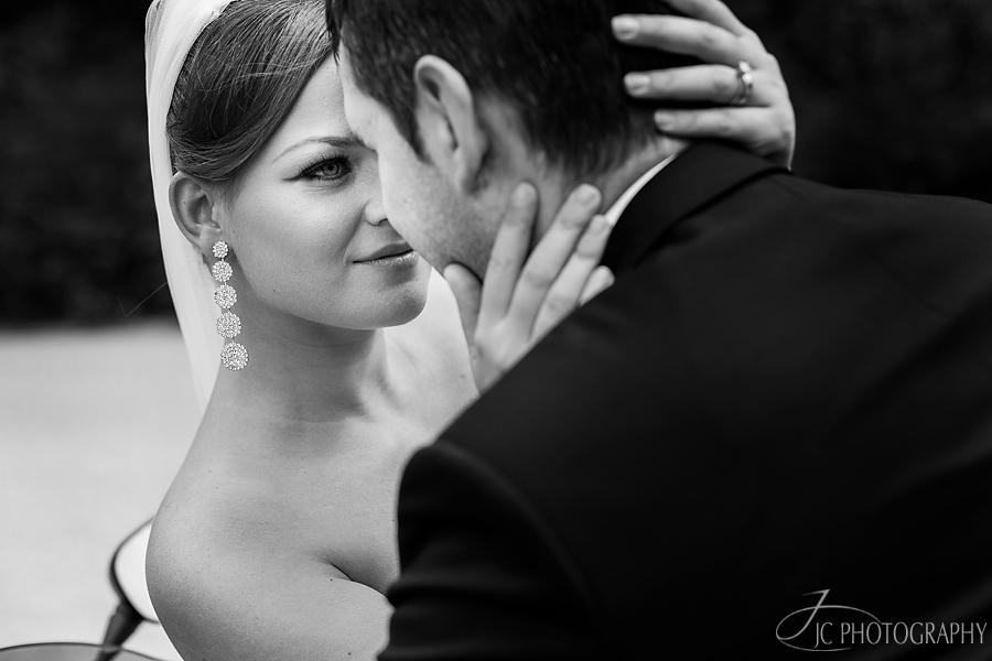 09 Sesiune foto dupa nunta Viena