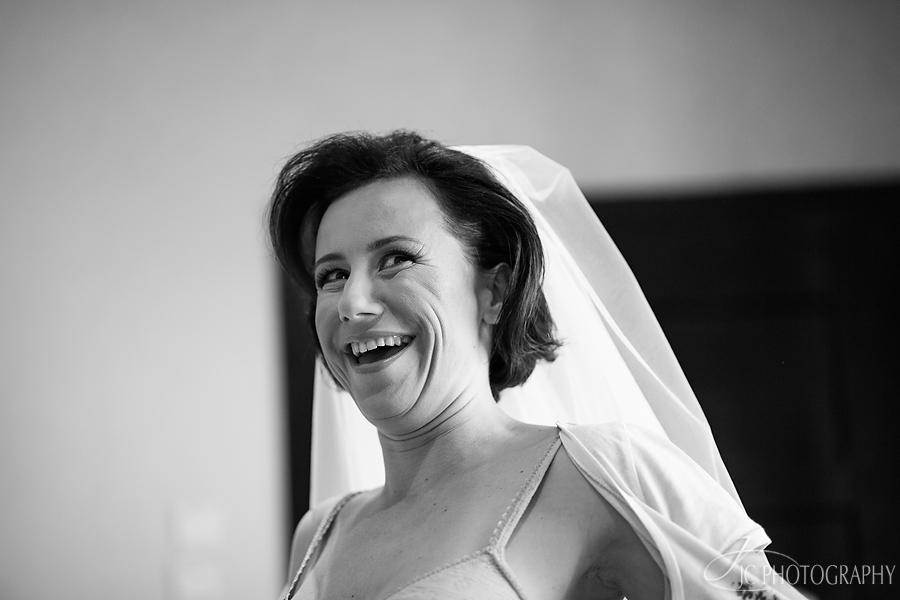 10 Fotografii nunta Brasov